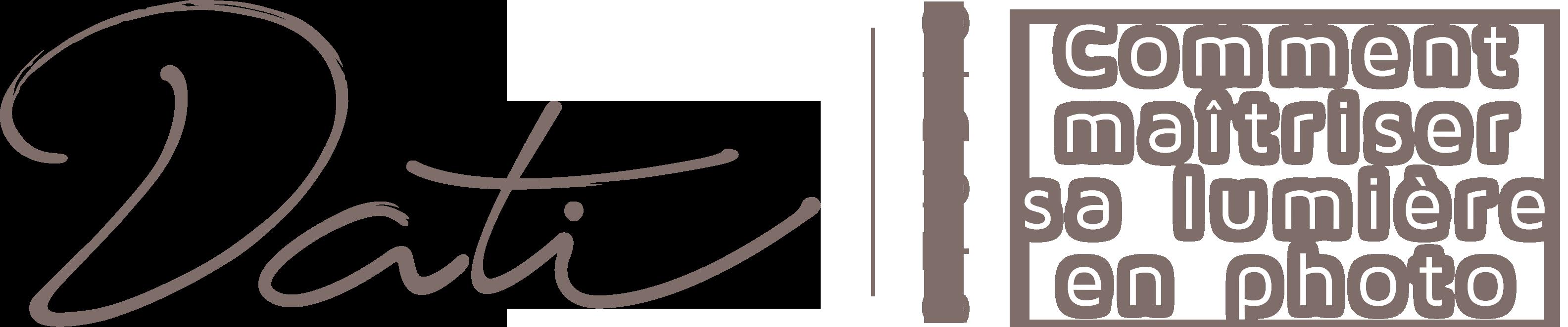 dati.studio
